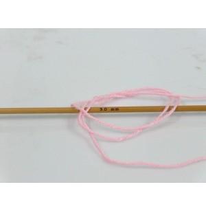 Sally fonal rózsaszín