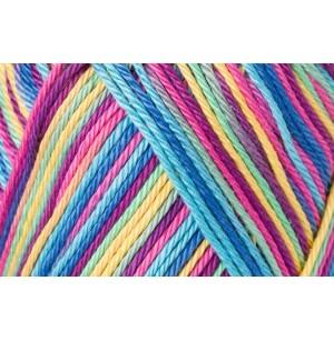 Catania Color Afrika 0093