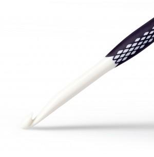Prym ergonomikus horgolótű 6 mm