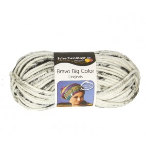 Bravo Big Color neutral 133