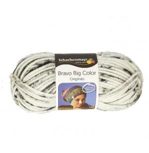 Bravo Big Color neutral 133