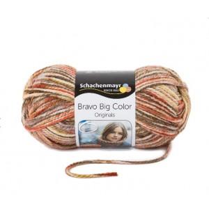 Bravo Big Color karneol 126
