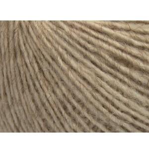 Pasco Alpaca bézs fonal