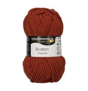 Boston réz 0013