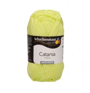 Catania Trend  acid lime 285