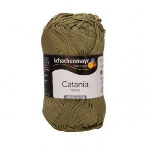 Catania Trend khaki 289