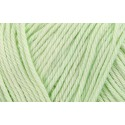 Catania Trend pale green 290