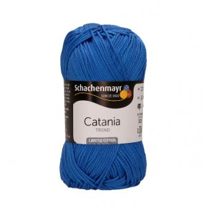 Catania Trend fashion blue 293