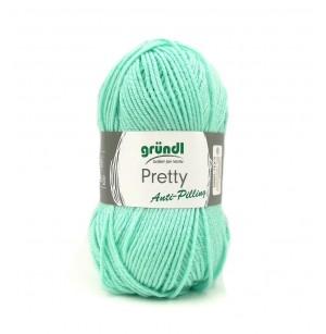 Pretty menta 07
