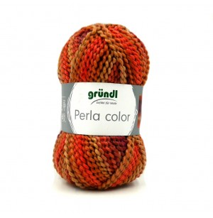 Perla Color 12