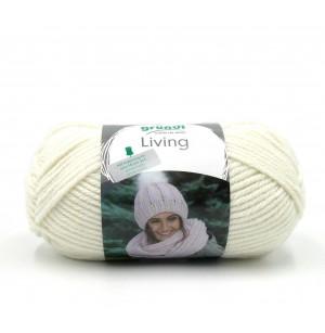 Living fehér 01