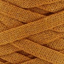 Ribbon XL Harvest Ocre