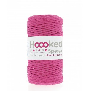 Spesso Chunky Cotton Punch