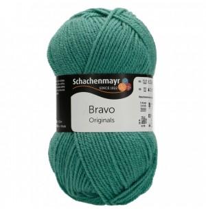 Bravo südsee 8382