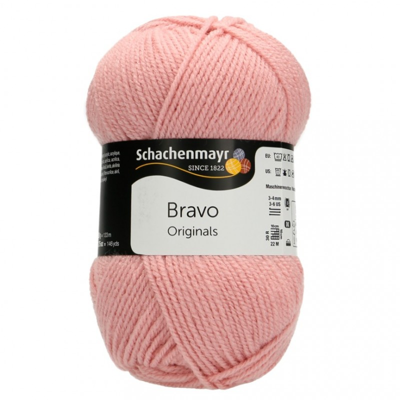 Bravo altrosa 8379