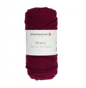 Bravo Quick & Easy szeder 8045