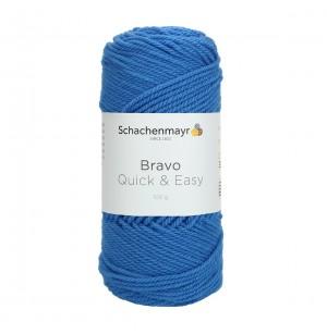 Bravo Quick & Easy írisz 8259