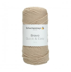 Bravo Quick & Easy sisal 8267