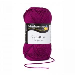Catania fukszia 00128