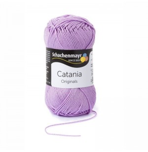 Catania halványlila 00226