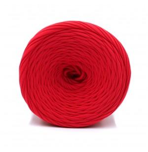 Prémium pólófonal piros