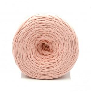 Prémium pólófonal barackos rózsaszín