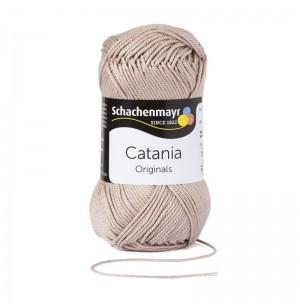 Catania föld 00406