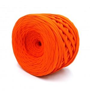 Prémium pólófonal mandarin