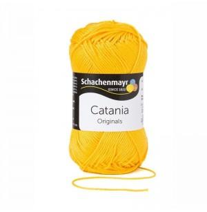 Catania napsárga 00208