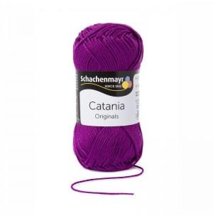 Catania jewel