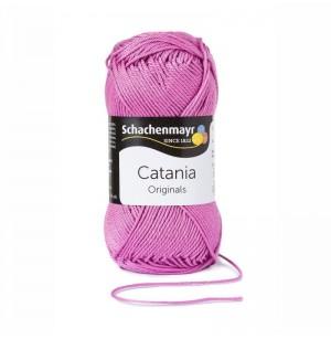 Catania azálea