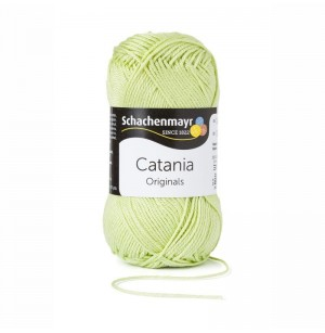 Catania lime 00392