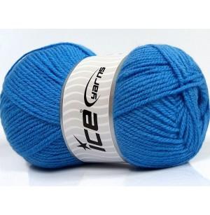 Favorite kék 67799