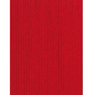 Catania piros