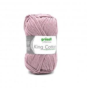 King Cotton 29 rose