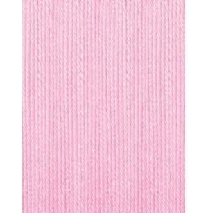 Catania halvány rózsaszín