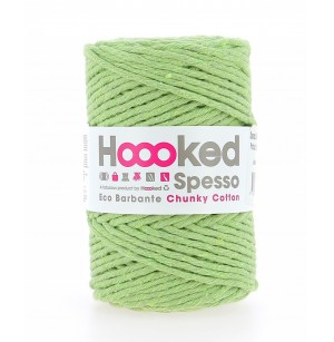 Spesso Chunky Cotton Lima