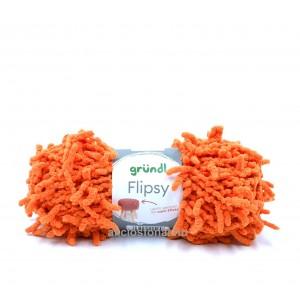 Flipsy narancssárga 12