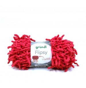 Flipsy piros 13