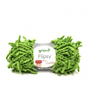 Flipsy zöld 10