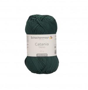 Catania Trend 2021 sötétzöld 304