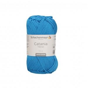 Catania Trend  2021 Malibu 303