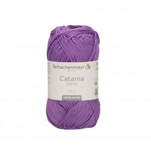Catania Trend  2021 jácint 301