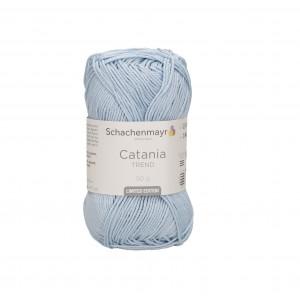 Catania Trend 2021 celestial 297