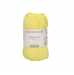 Catania Trend  2021 üde sárga 295