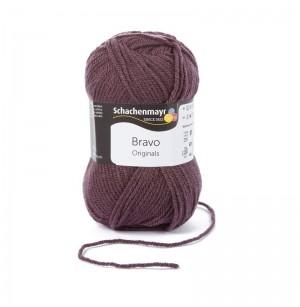 Bravo szilva 8357