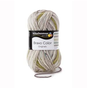 Bravo Color nebel 2108