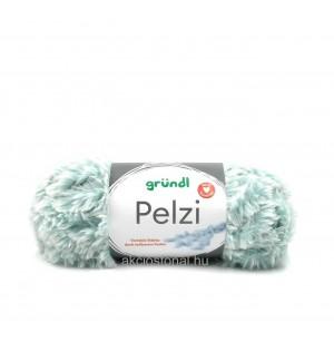 Pelzi menta 04