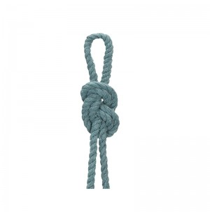 Anchor Crafty makramé fonal
