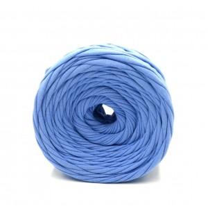 Lola Prémium pólófonal kék